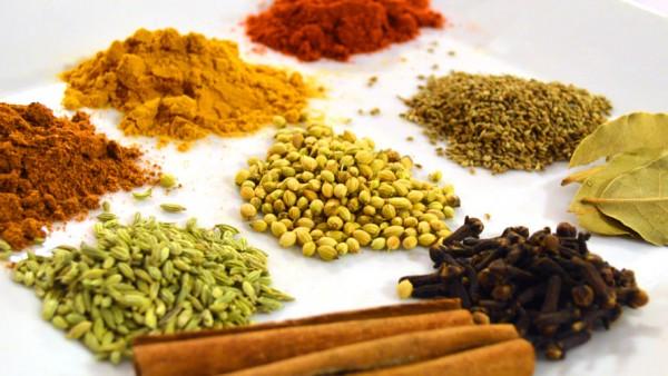 2014_Indius_spices_v1-600x338
