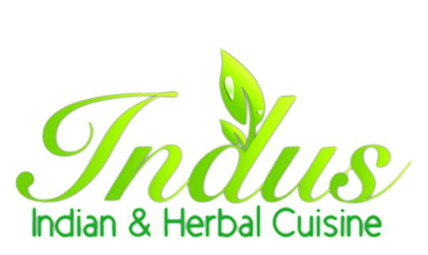 Indus Dine