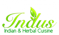 Indus Indian Herbal Cuisine